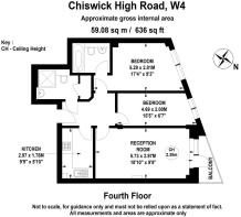 Chiswick High Road 560F402.jpg