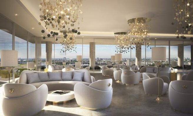 Residential Lounge.jpg