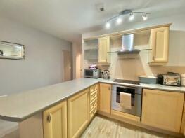 Photo of 14 Crucible House, Birmingham Road, Stratford-upon-Avon CV37 0BB
