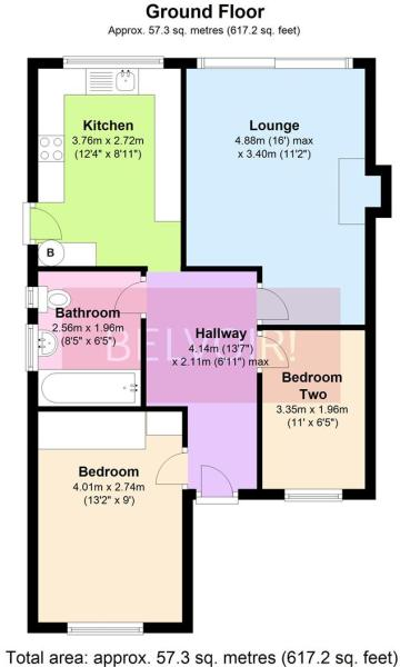 Floor Plan 52 Rosemary .JPG 0.4.JPG