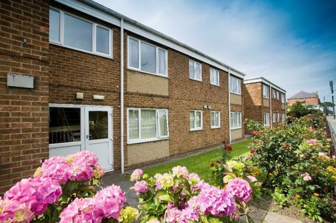 For Rent in Cramlington, Northumberland Studio Flat