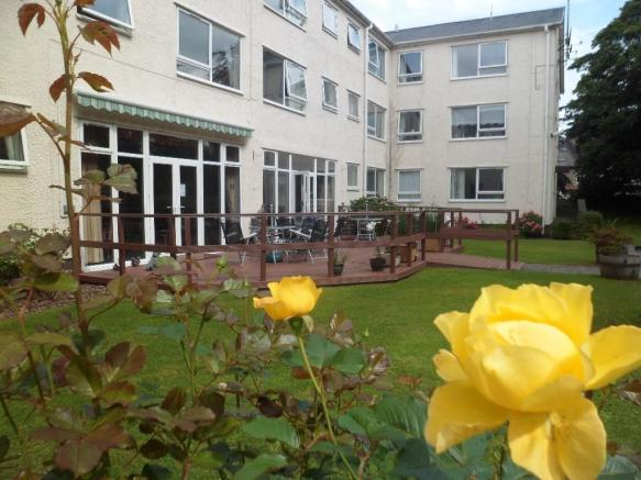 For Rent in Arnside, Cumbria Studio Apartment
