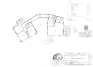 Plans of Property