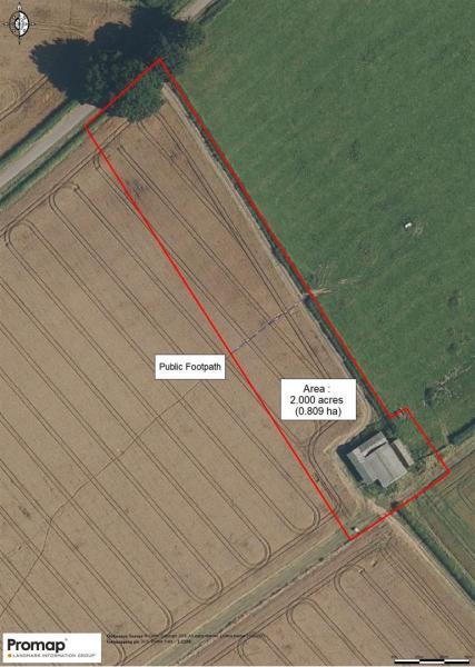 Debdale View - draft Site Plan.jpg