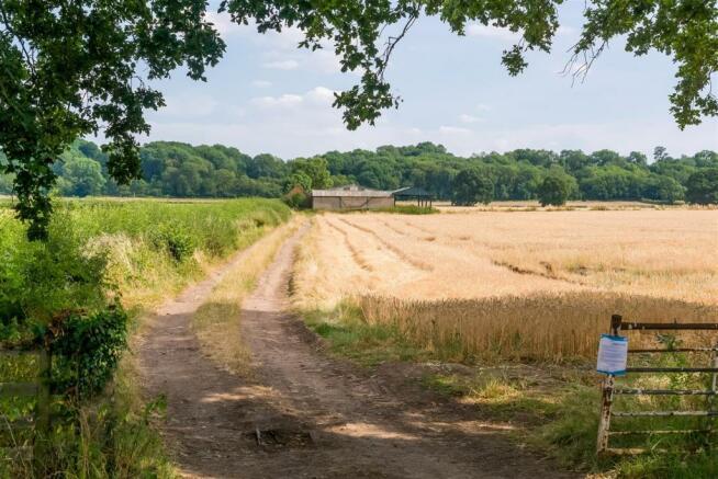 Debdale View-6.jpg
