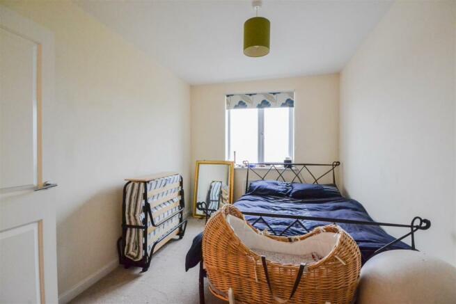 Bedroom One-2.jpg