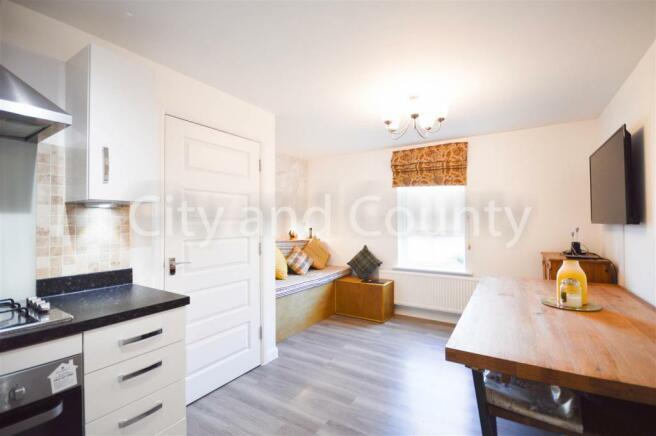 Open Plan Living Accommodation (1).jpg