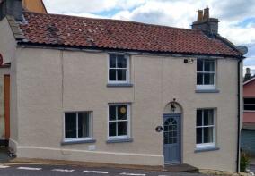 Photo of Rose Cottage, Long Ashton
