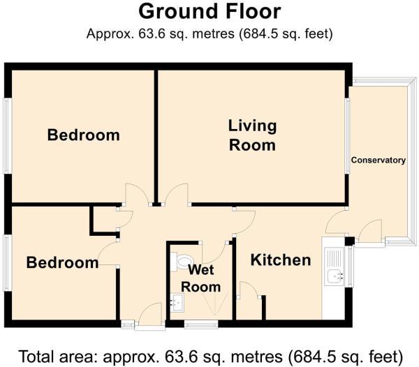 18 Mallard Cl - Floorplan.JPG