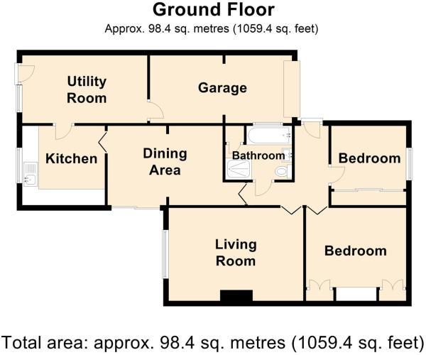 15 Goosander Cl - Floorplan.JPG