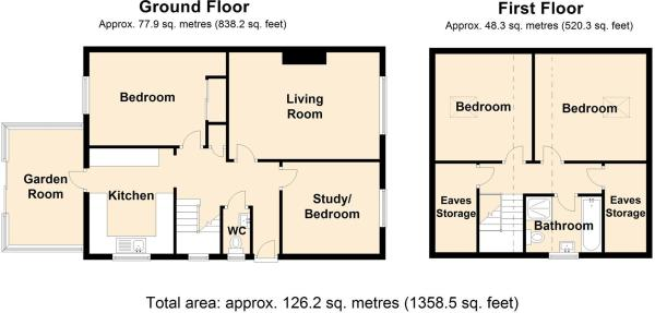 15 Long View Cl - Floorplan.JPG