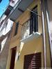 2 bedroom Terraced house in Lanciano, Chieti, Abruzzo