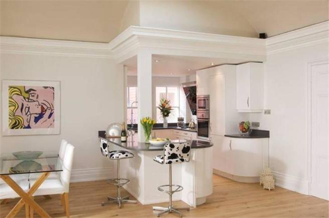 2 bedroom apartment to rent in kings gardens hove east - 2 bedroom flats to rent in brighton ...