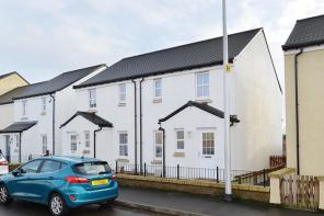 Photo of 24 Knoll Terrace, , Galashiels, TD1 2RU