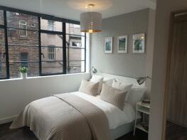 Photo of City Terraces, Park Street