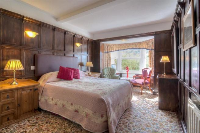Gf Bedroom Seven