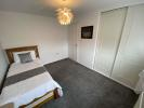 spare bedroom 3