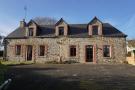 4 bedroom property for sale in Bréhan, Morbihan...
