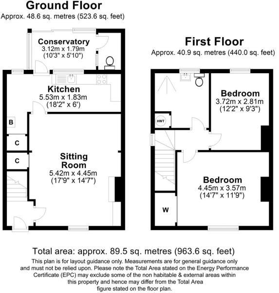 17 Newark Lane - Floorplan.jpg