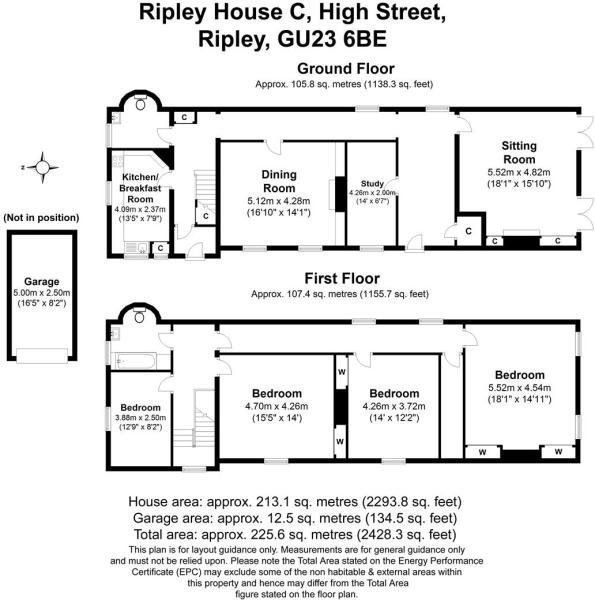 Ripley House C - Floorplan.jpg