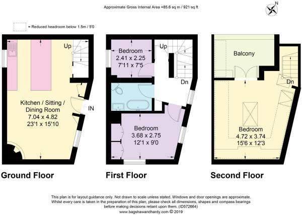 Hampton-House-01.jpg