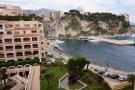 3 bed Apartment for sale in Monaco