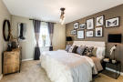Landguard_bedroom