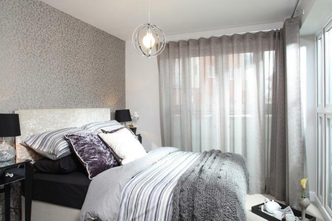 Marford_bedroom