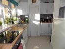 troon kitchen