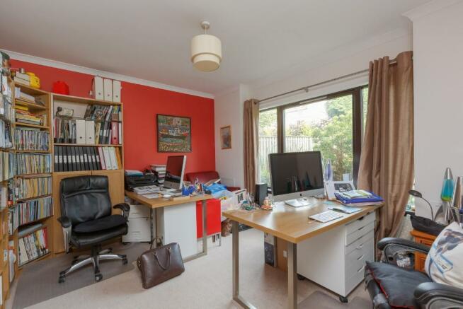 DB2/Office