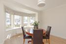Dining Room/DB 4