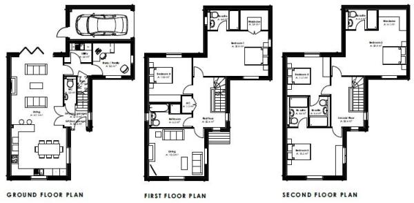 Plot 2 The Opal Floor Plan.jpg