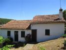 4 bedroom Detached property for sale in Castelo Branco...