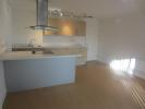 Living rm/kitchen