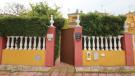 5 bed Detached home for sale in Matalascañas, Huelva...