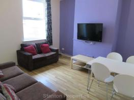 Photo of £95 pppw, Patten Street, Withington
