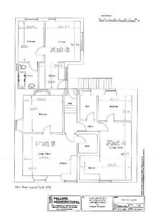 Floor Plans With Measurements. T202108161136.pdf