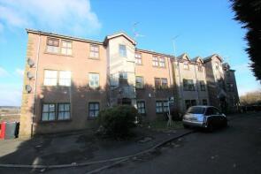 Photo of 8 Wharf House, Kingsbridge Wharf, Blackburn, BB2 4PH