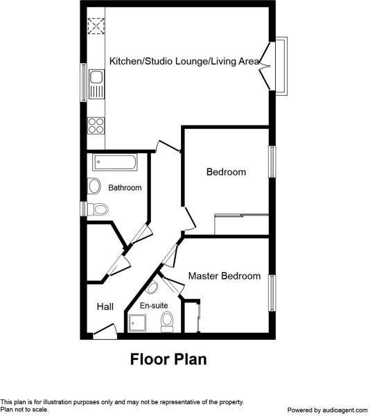 13Caldon floorplan.jpg