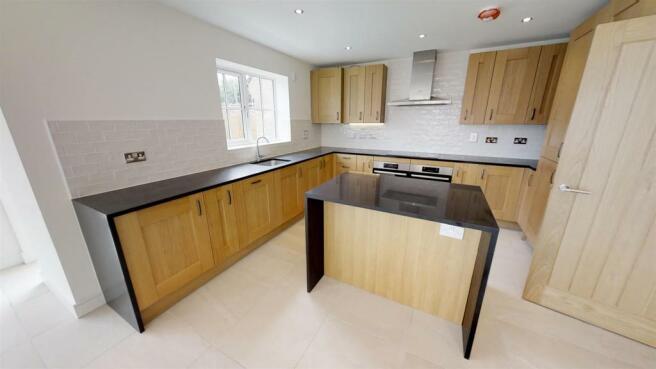 Heyford-Meadows-The-Kestrel-Plot-10-Kitchen-Area.j