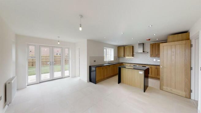 Heyford-Meadows-The-Kestrel-Plot-10-Kitchen-SunDin