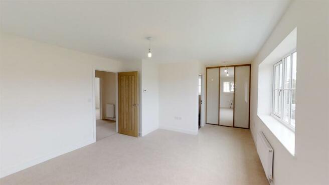 Heyford-Meadows-The-Kestrel-Plot-10-Master-Bedroom