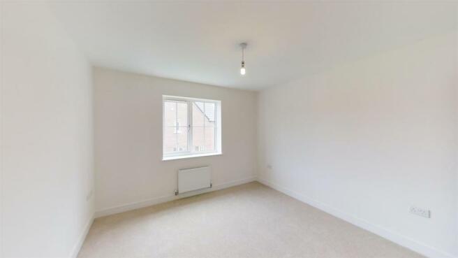 Heyford-Meadows-The-Kestrel-Plot-10-Bedroom-2.jpg