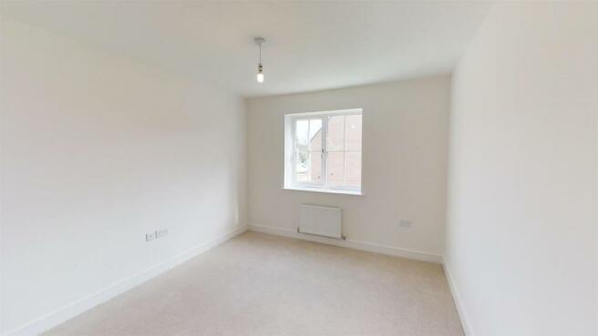 Heyford-Meadows-The-Kestrel-Plot-10-Bedroom-3.jpg
