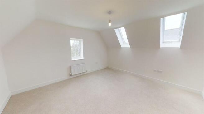 Heyford-Meadows-The-Kestrel-Plot-10-Bedroom-4.jpg