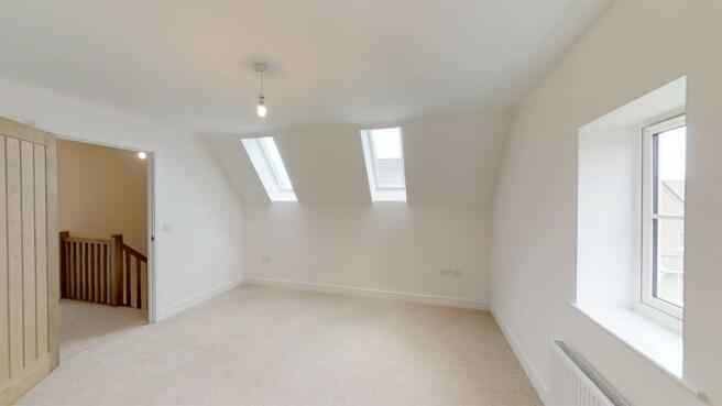 Heyford-Meadows-The-Kestrel-Plot-10-Bedroom-5.jpg