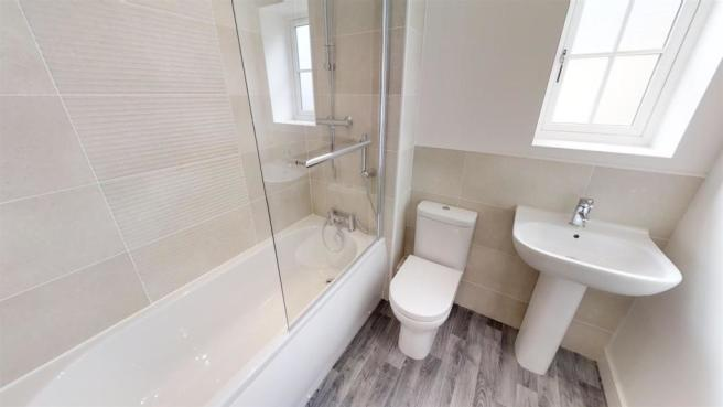 Heyford-Meadows-The-Kestrel-Plot-10-Bathroom-1st-F
