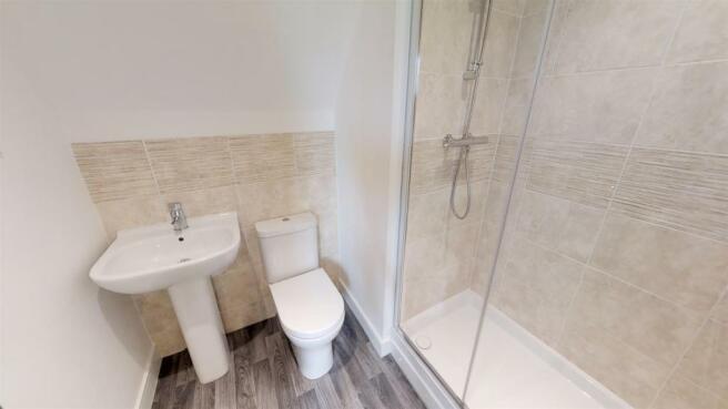 Heyford-Meadows-The-Kestrel-Plot-10-Shower-Room-2n