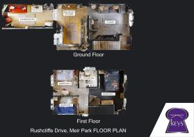 Floor Plan Collated Rushcliffe Drive, Meir Park.jp