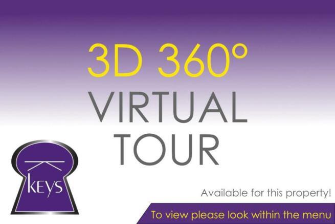 Keys Matterport 3D Tour Slide NEW.jpg